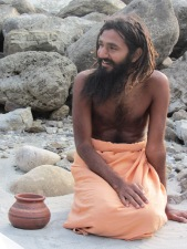swamiji pot 2