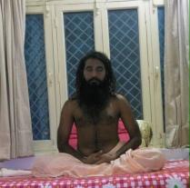 swamiji novembre 2014